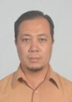 dr. Adijayansyah